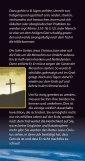 Schaut Gott machtlos zu - Seite 7