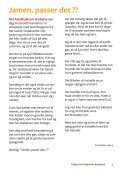 Redaktionen - Vejlby-Strib-Røjleskov pastorat - Page 3