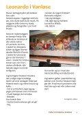 Redaktionen - Vejlby-Strib-Røjleskov pastorat - Page 5