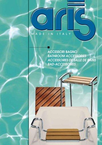 accessori bagno bathroom accessories accessoires de salle de ...