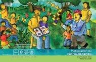 Consejo Nacional de Fomento Educativo - conafe.edu.mx