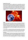 DOMMEN OVER ATLANTIS - Annie Besant - Visdomsnettet - Page 4