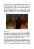 DOMMEN OVER ATLANTIS - Annie Besant - Visdomsnettet - Page 5