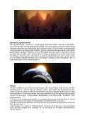 DOMMEN OVER ATLANTIS - Annie Besant - Visdomsnettet - Page 6