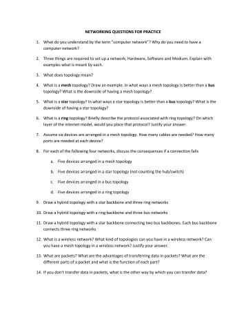 iq test questions and answers pdf