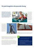 Erneuerbare Energien verbrauchsabhängig abrechnen - Seite 3