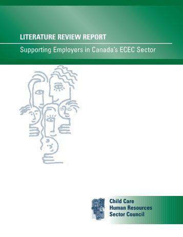 Literature review human resource management literature review on human resource management summary