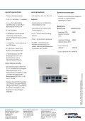 OpenCom X320 - allnetstore.de - Page 2