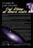 Ciel d'hiver et divers ciels - Cercles des Naturalistes de Belgique - Page 2
