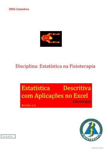 apostila 1 - Site Prof. Bertolo