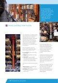 Transelevadores para paletas - Page 4