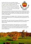 Societies Brochure - Romiley Golf Club - Page 2
