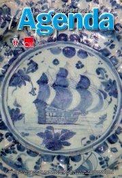 anno xxvii - nº 9 dell'1/10/2012 - Comune di Savona