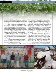 Kelli Merritt's - Texas Tech University - Page 2
