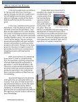 Kelli Merritt's - Texas Tech University - Page 5
