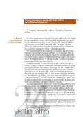 Affido familiare: contributi - DIDAweb - Page 3