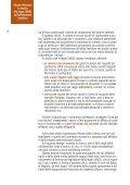 Affido familiare: contributi - DIDAweb - Page 4