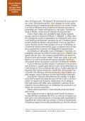 Affido familiare: contributi - DIDAweb - Page 6