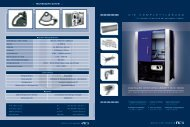 Download Prospekt - digital X-ray Cabinet for digital x-ray