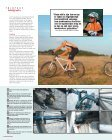 MC Synergy T 26 - Multicycle - Page 3