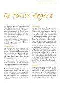 Til deg som har mistet en av dine nærmeste - Helse Bergen - Page 3