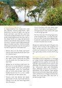 Til deg som har mistet en av dine nærmeste - Helse Bergen - Page 4