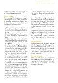 Til deg som har mistet en av dine nærmeste - Helse Bergen - Page 7