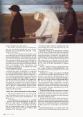 Transpersonlig trening - Christine Arentz Schjetlein - Page 2