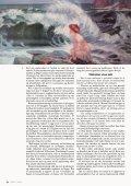 Transpersonlig trening - Christine Arentz Schjetlein - Page 3