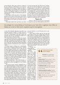 Transpersonlig trening - Christine Arentz Schjetlein - Page 4