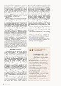 Transpersonlig trening - Christine Arentz Schjetlein - Page 6