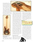 Jens Ritter - Ibanez - Page 4