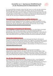 pdf-Formular - EN-Mosaik