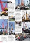 Bauma China - Vertikal.net - Page 3