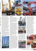 Bauma China - Vertikal.net - Page 4