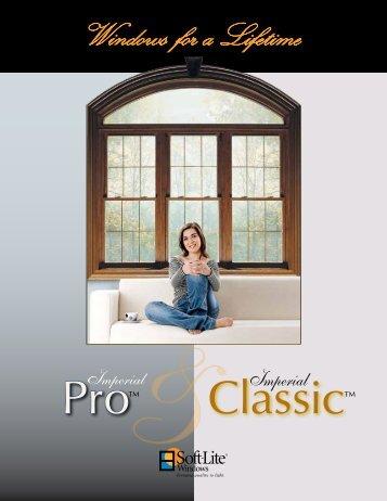 Decorative Glass Options - Home Doors & Windows