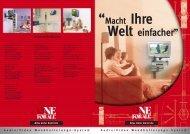 TV Wandhalterung - salespoint.at