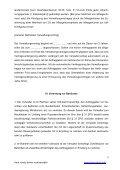 VERWALTUNGSVERTRAG (Zinshaus) - Seite 2