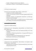 VERWALTUNGSVERTRAG (Zinshaus) - Seite 5