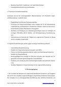 VERWALTUNGSVERTRAG (Zinshaus) - Seite 6
