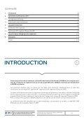 Observatoire NF Logement - Qualité Logement - Page 2