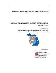 Water report.pdf - MLive.com