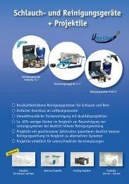 Schlauch - Ernst Wagener Hydraulikteile GmbH