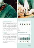Organspende und Transplantationsmedizin - Transplantation (USZ) - Seite 5