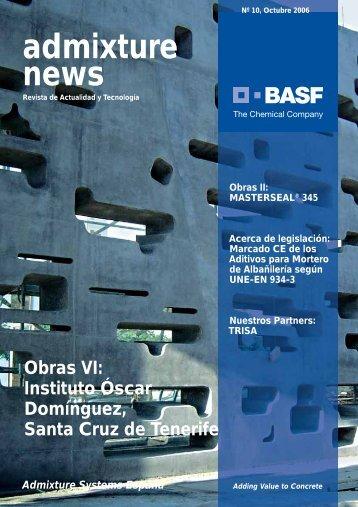 Www basf-Chemtrade de Magazines