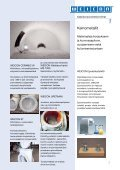 Weicon - Impomet Oy - Page 7