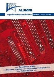 Alumni? - am Lehrstuhl Optoelektronik - Universität Duisburg-Essen