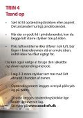 5 nemme trin - Page 7