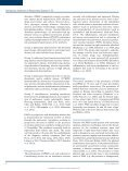 Tadalafil as monotherapy and in combination regimens for the ... - Page 2