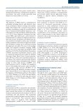 Tadalafil as monotherapy and in combination regimens for the ... - Page 3